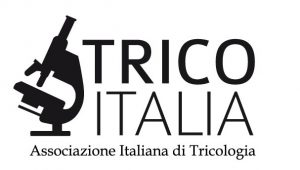 Associazione Italiana di Tricologia