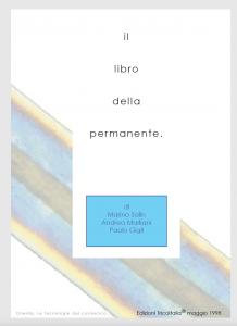 Il Libro della Permanente