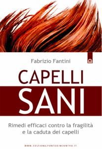 Capelli Sani