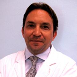 Dr. Piero Tesauro