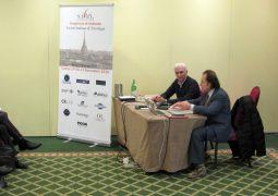 1° Congresso TricoItalia