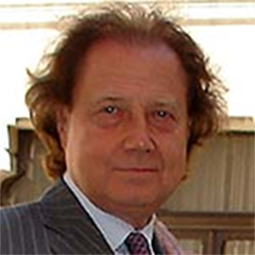 Dr. Andrea Marliani