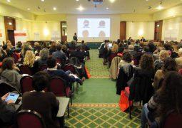 S.I.Tri. Conference 19 – 21 November 2016 in Torino
