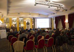 3° Congresso Tricoitalia per Tecnici e Acconciatori
