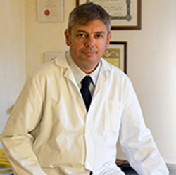 Dr. Paolo Gigli