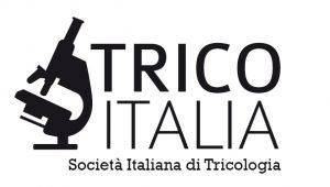Logo tricoitalia