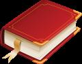 Pubblico Registro dei Medici tricologi