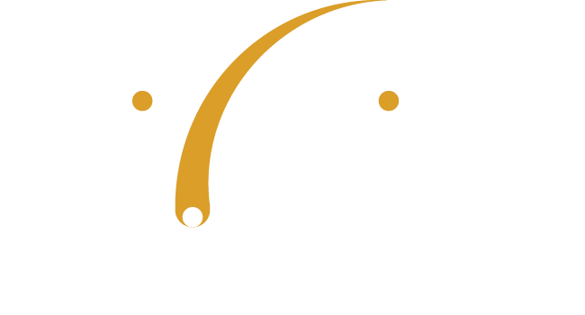 Società Italiana di Tricologia