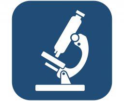 Corso di Microcamera e Microscopia in luce polarizzata per Tecnici
