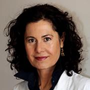 Drs. Fiorella Bini