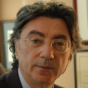 Dr. Vincenzo Gambino