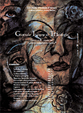 G.I.Tri. 20