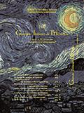 G.I.Tri. 22
