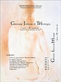 G.I.Tri. 25