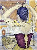 G.I.Tri. 28