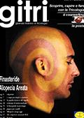 G.I.Tri. 7