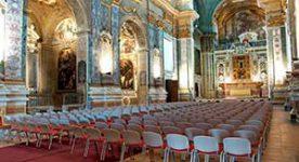 Museo-Diocesano-Napoli1
