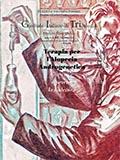 G.I.Tri. 44