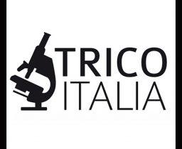 6° Congresso TricoItalia dedicato a Tecnici