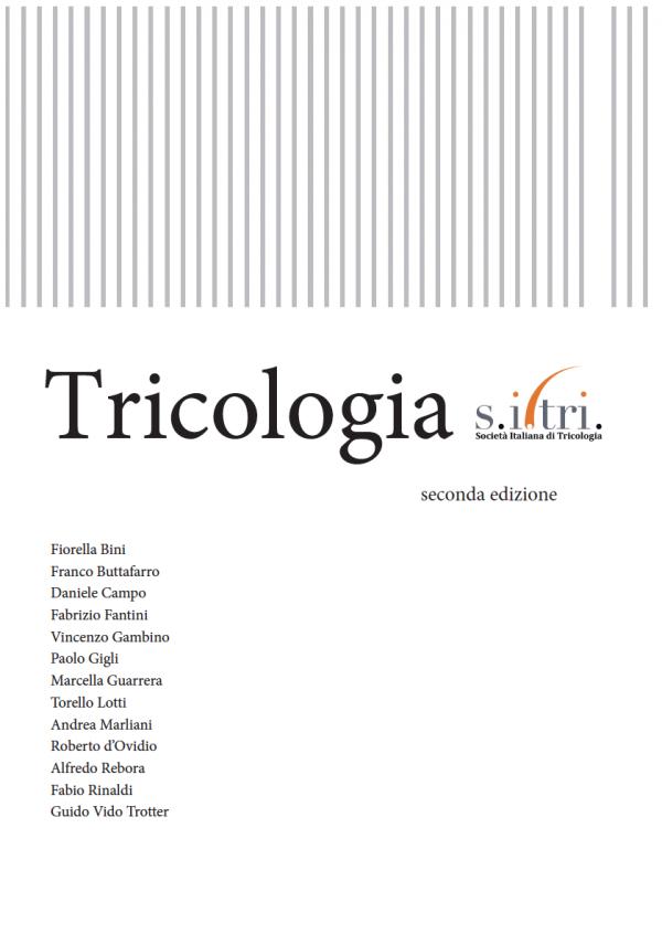 manuale 2011 2 edizione