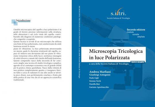 manuale di Microscopia