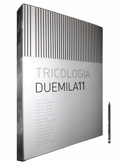 manuale di tricologia 2011