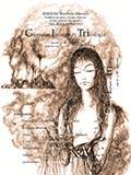 G.I.Tri. 41