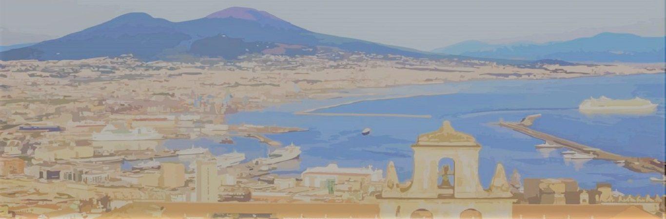 Congresso Napoli Aprile 2018