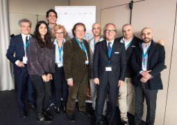 Cagliari 5 Marzo 2018 – Attualità e Prospettive in Tricologia