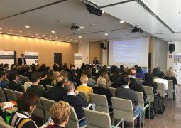 5° Congresso TricoItalia per Acconciatori e Tecnici