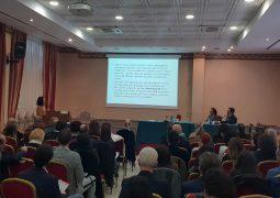 6° Congresso Tricoitalia e Corso di Microcamera per Tecnici