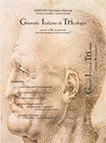 G.I.Tri. 46